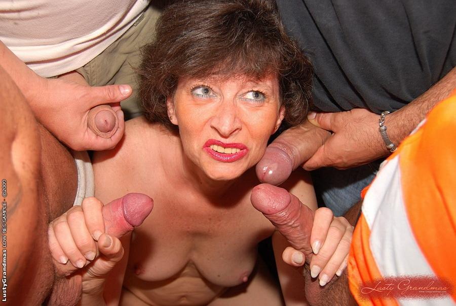 Порно зрелых Зрелые бабы секс фото  XXX