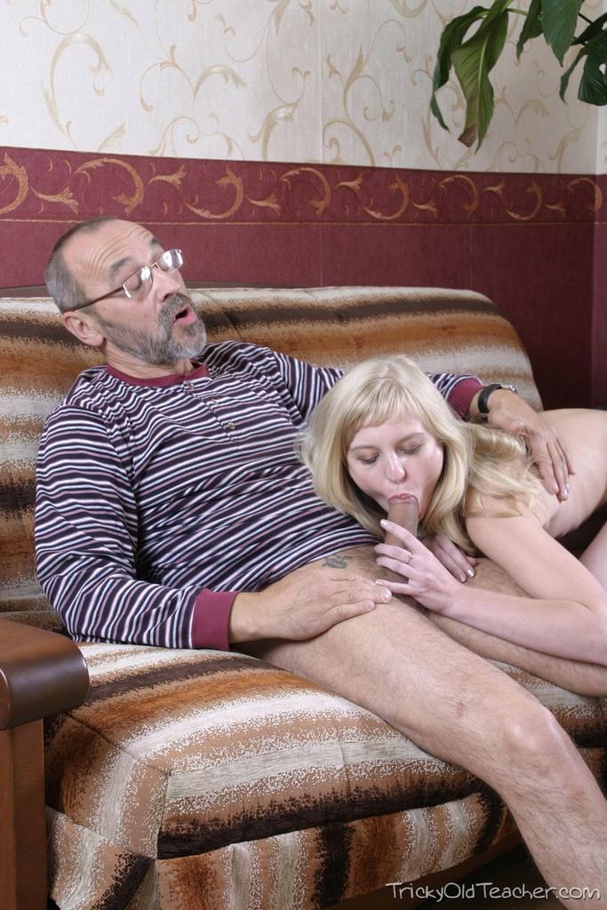 Порно Белье Полных Женщин