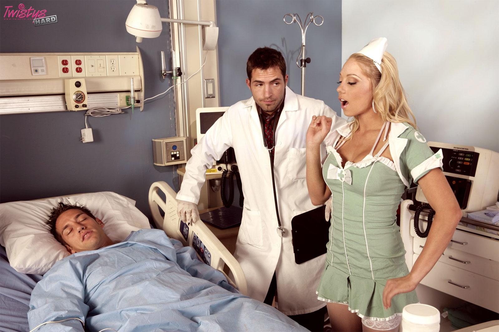 Смотреть Порно Девушки Медсестры