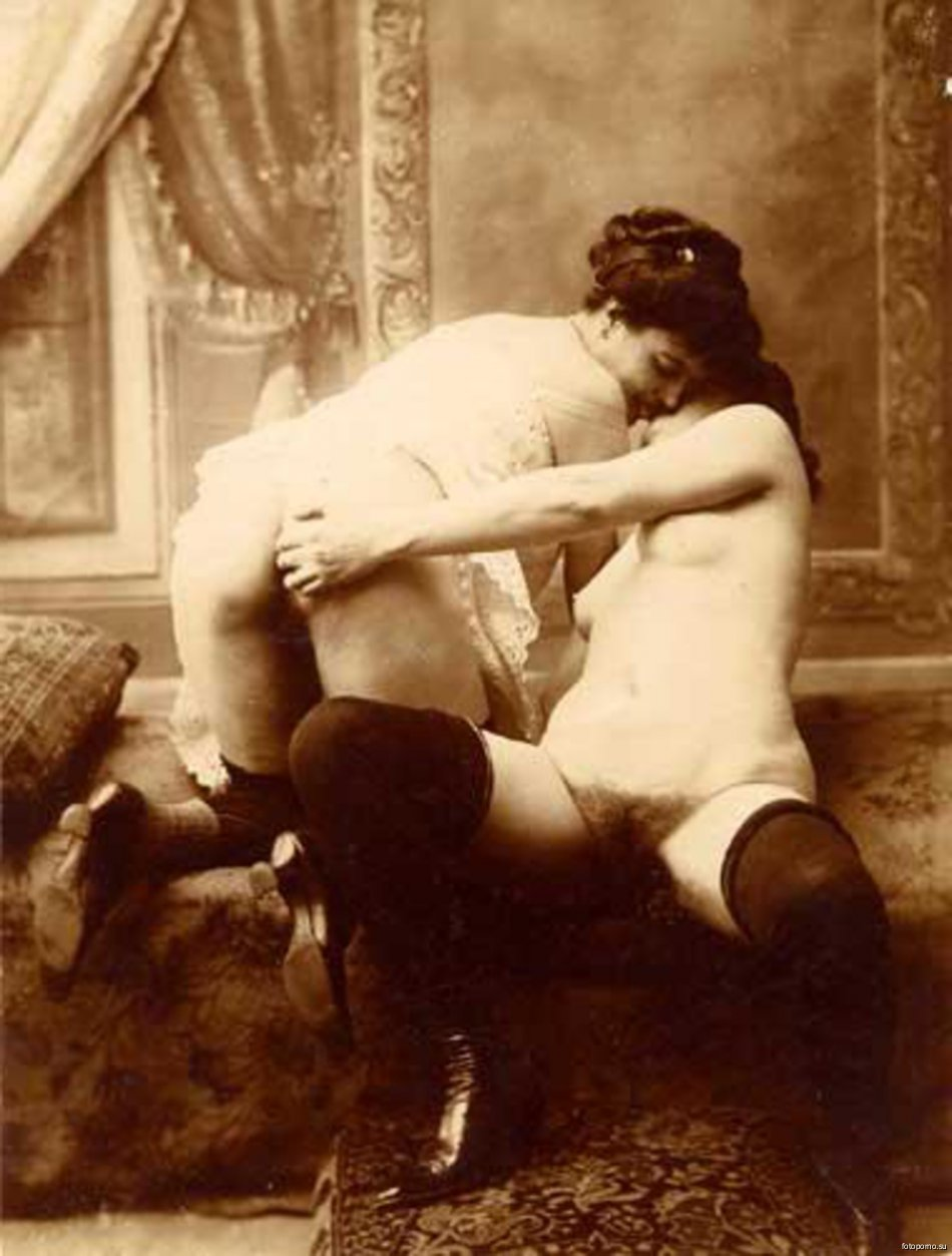недорогие как гусары в старину ебали трахали своих жен девушку можно смоделировать