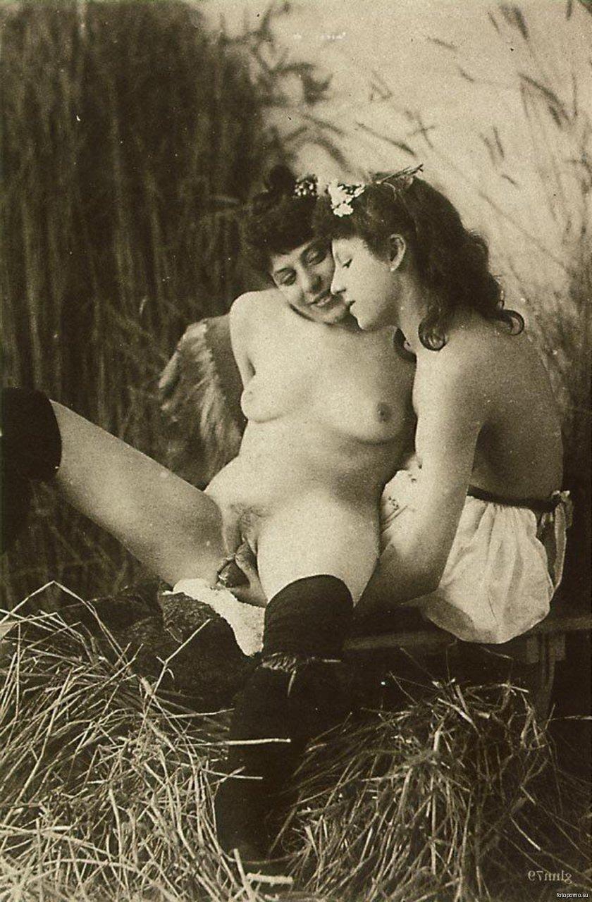 порно в стариные веки