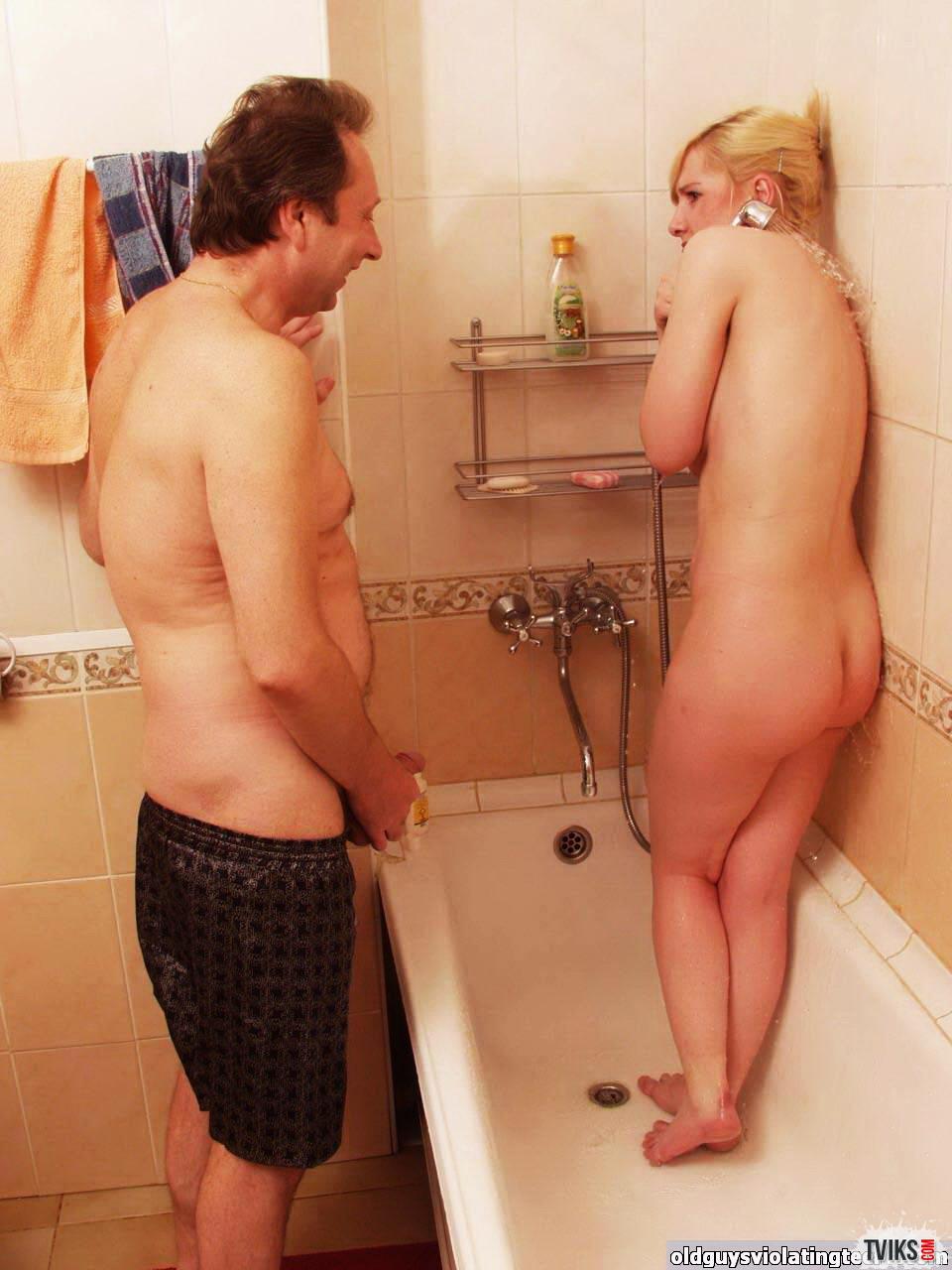 Интим фото секс по принуждению