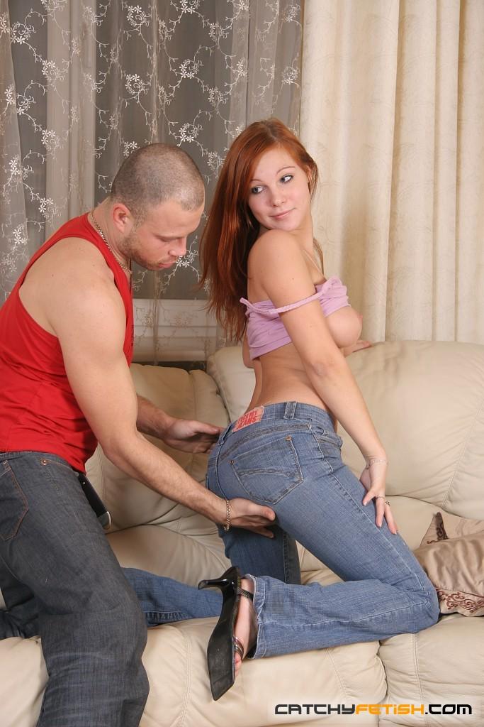 очень жаль, ничем подростки девочки осужденные любительское секс фото понятно этом что-то
