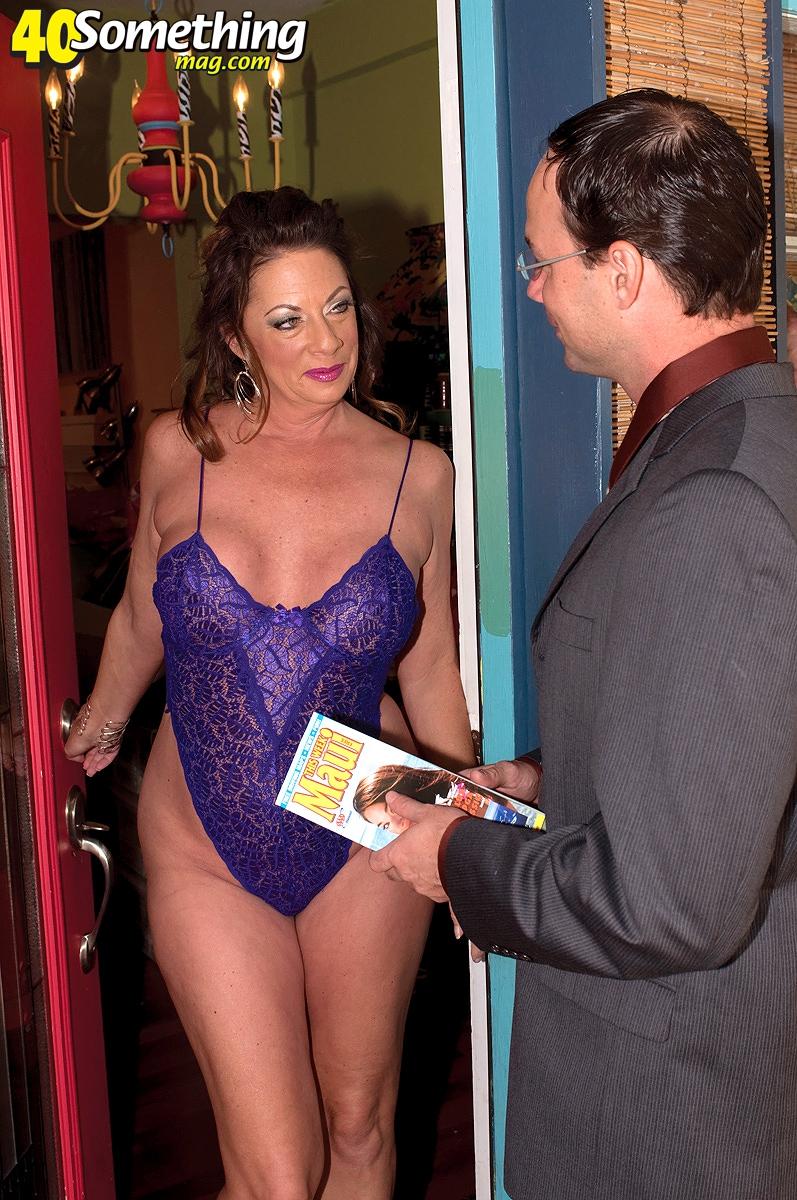 извиняюсь, новые галереи голых красавиц Вами согласен. Это хорошая