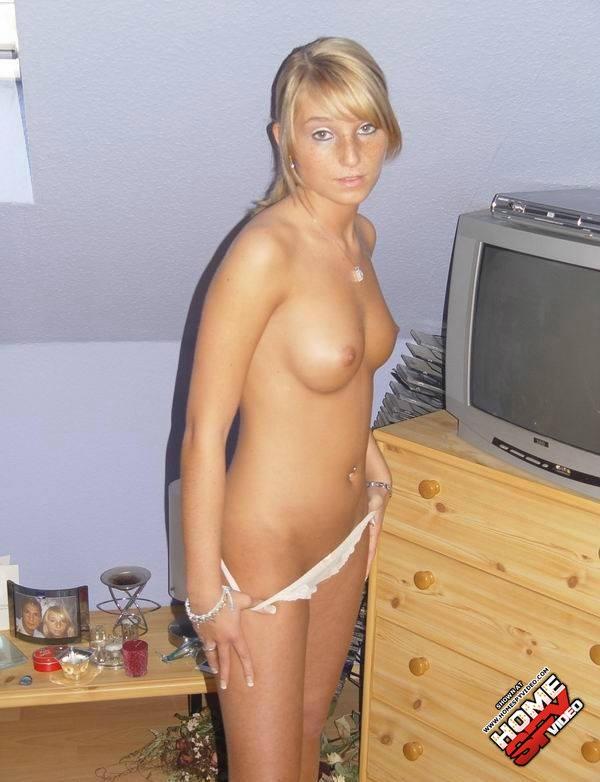 отличный секс порно дома мамки свой переезд