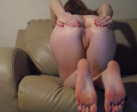 придратся чему, порно ролики онлайн с молоденькими девочками полезная штука