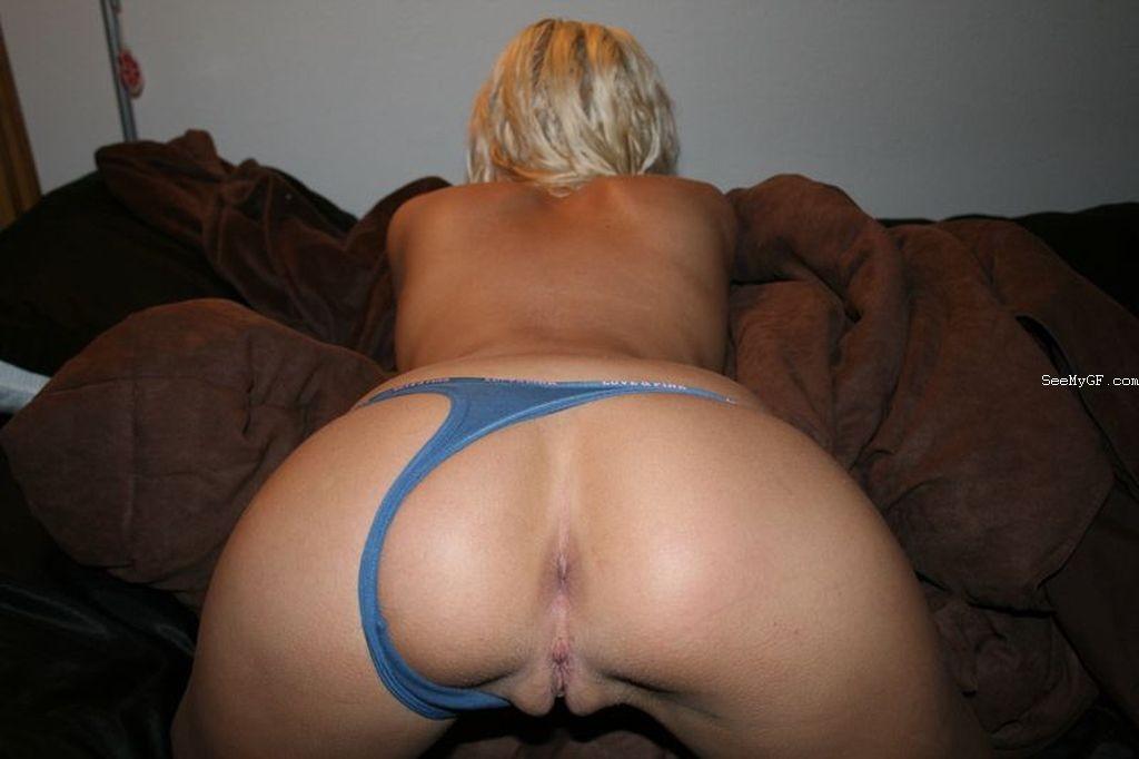 Русское порно фото молодых девчонок подборки, молодые парни лижут киску молодой девушке
