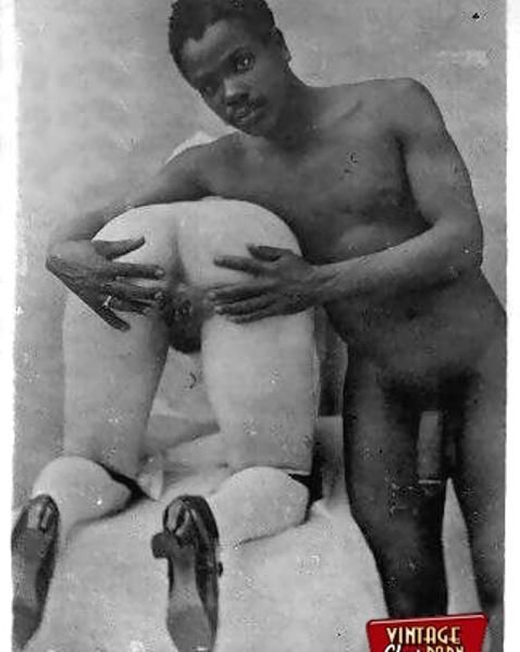 россияне Порно мама с лохматой пиздой юзаю Штото интересная новость