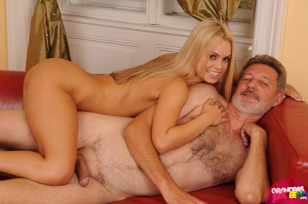 Секс молодой девушки и средних лет мужчины, Зрелый мужчина и молодая девушка - смотреть порно 3 фотография