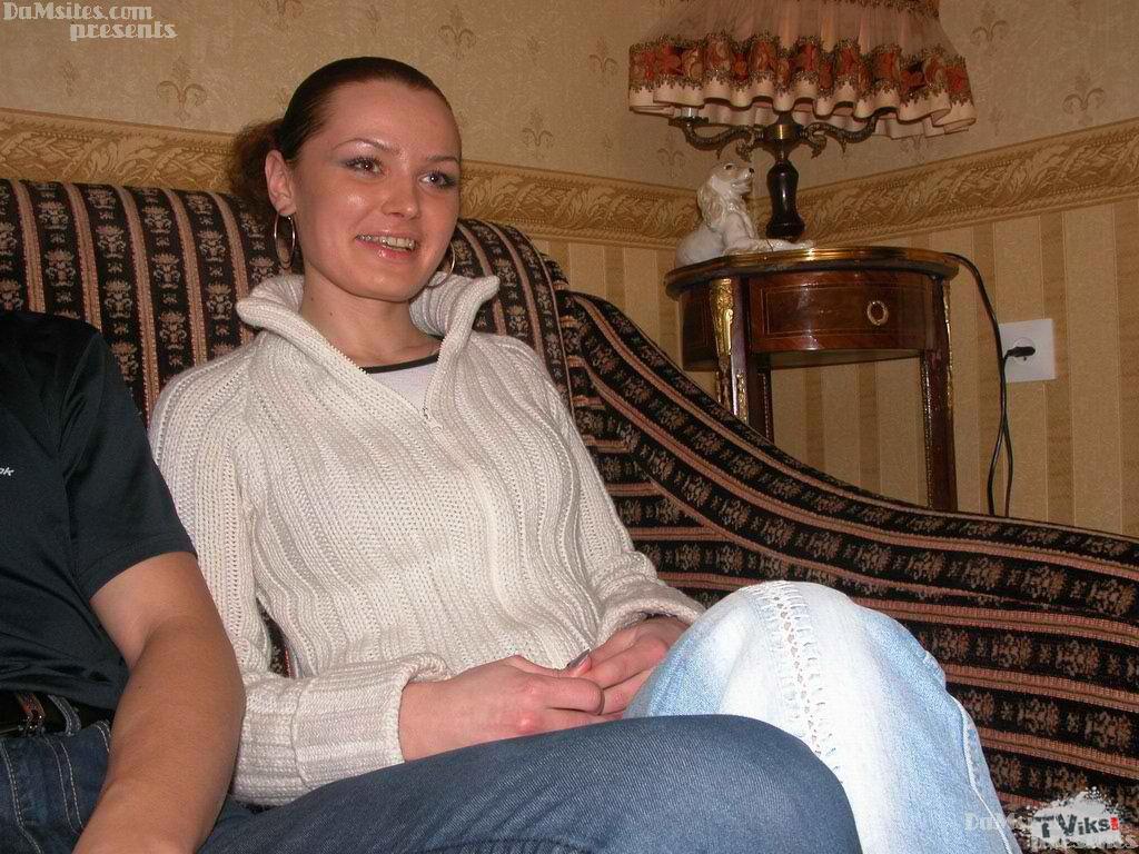 так? Большое Секс русский девушка лесбиянка этом что-то есть
