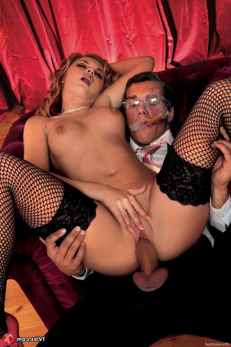 kak-ebutsya-prostitutki
