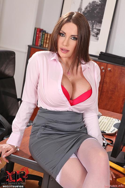 Красивая итальянка секс, фото таджикистан секс