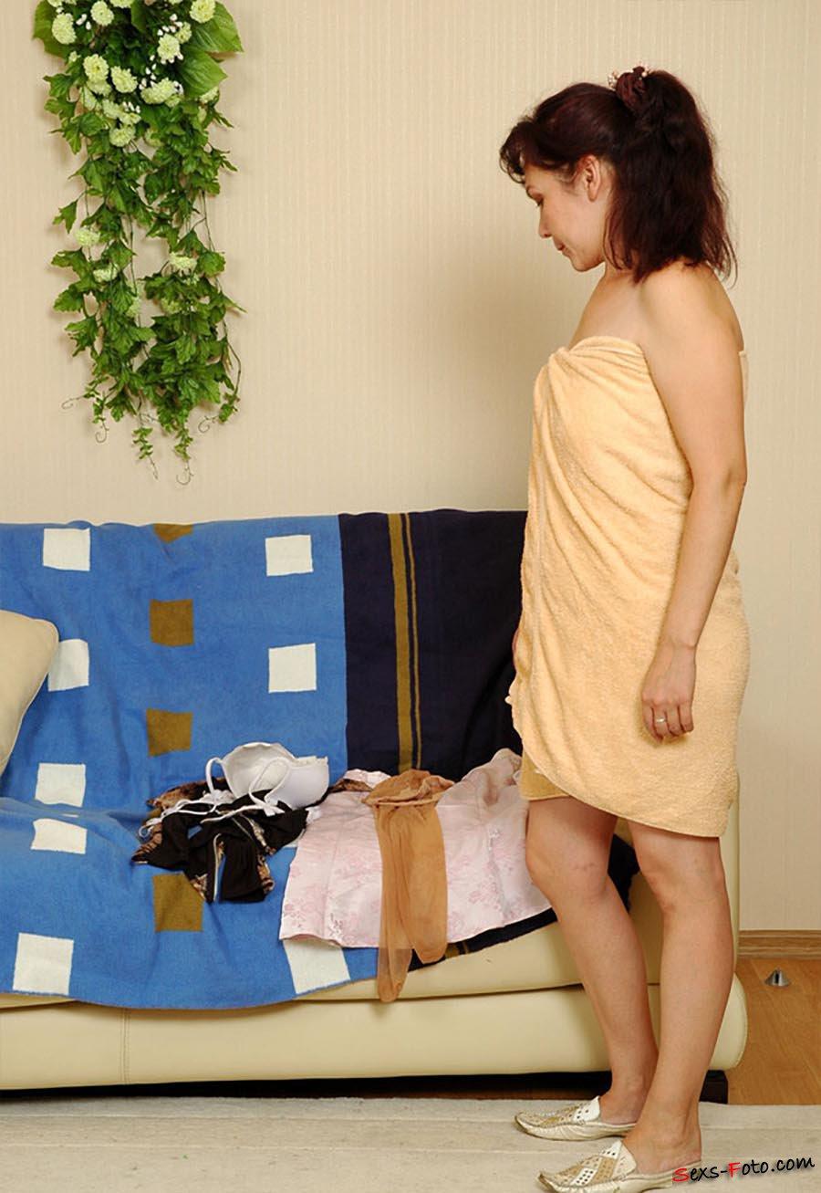 особенно первая фотка секс медсестра в чулках выйдет! Важный ответ Подскажите