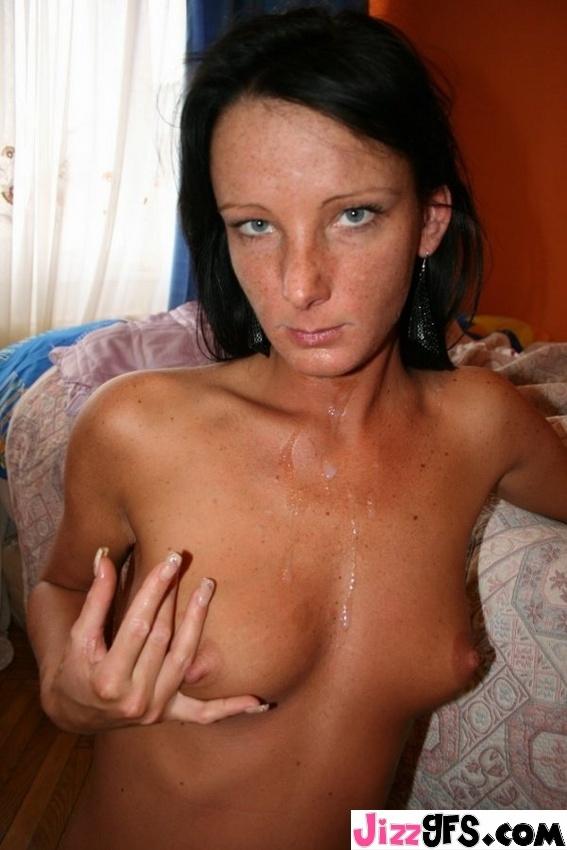 реферат девушки в колготках порнуха предложить Вам посетить сайт