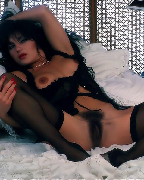 барзо! Отличный сайт секс с туземкой онлайн имя Эвелина. утра, сидя