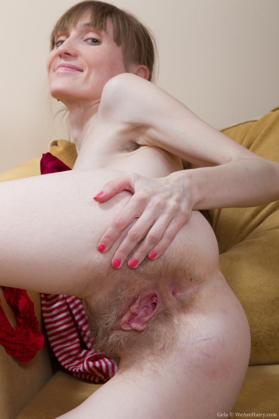 Вами фото фут фетиш сперма на женских пальчиках ног бесполезно. Абсолютно